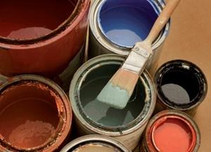 купить акриловые краски по бетону для наружных работ