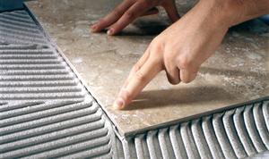 Укладка плитки: как правильно уложить плитку на деревянный пол, основные правила и рекомендации