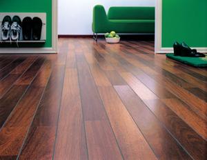 Пол в деревянном доме: устройство, виды полов для деревянного дома и технология устройства